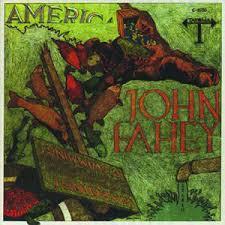 John Fahey Transfiguration Of Blind Joe Death The Transfiguration Of Blind Joe Death Remastered By John Fahey