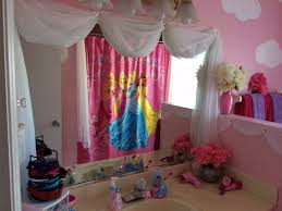 princess bathroom my diy u0027s pinterest the mirror the o u0027jays