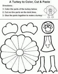 toddler activities for thanksgiving thanksgiving toddler preschool