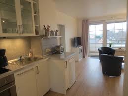 offene küche wohnzimmer abtrennen offene küche wohnzimmer abtrennen dprmodels es geht um idee