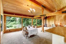 free log cabin floor plans floor log cabin open floor plans