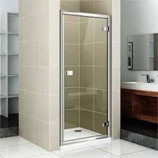 Uk Shower Doors Bathrooms Showers Shower Enclosures Direct