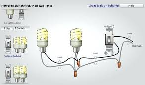basic electrical wiring cool vehicle wiring diagrams basic auto