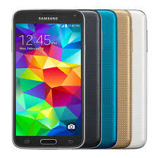 verizon wireless black friday verizon cell phones u0026 smartphones ebay