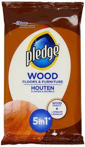 Pledge For Laminate Floors Pledge 5 In 1 Wood Floor Cleaner 750ml Amazon Co Uk Grocery