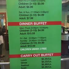 Hibachi Buffet Near Me hibachi buffet 18 photos u0026 14 reviews buffets 4026 w