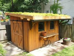 top 80 gorgeously comfortable she sheds and backyard tiny houses