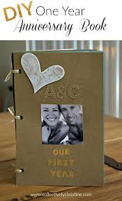 one year anniversary gift ideas for 1st year anniversary gift ideas for boyfriend anniversary gifts