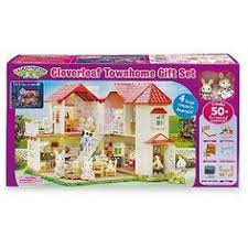 Calico Critters Bathroom Set Calico Critters Bathroom Set Calico Critters Pinterest