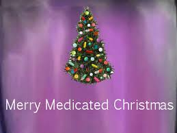 my merry medicated message to everyone robyn michele levy