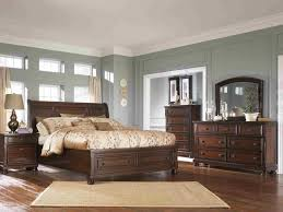 Ashley Furniture Dining Room Sets Discontinued by Ashley Furniture Homestore Bedroom Sets Maxatonlen Us