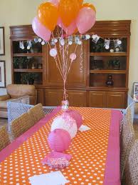 how to decorate birthday party at home 10 simple and cheap party decoration ideas