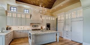 Home Hardware Kitchens Cabinets 19 Home Hardware Kitchen Design Kitchen Tiles Nigeria