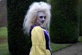 Ghost Costumes Halloween Halloween Costume Ideas Victorian Lady Ghost Costume Women