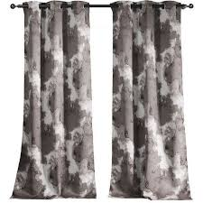 Patterned Curtains And Drapes Best 25 Grey Patterned Curtains Ideas On Pinterest White And