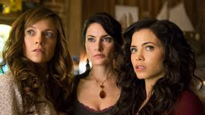 witches of east end u0027 canceled by lifetime hollywood reporter