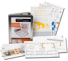 Design Kit Home Online House Design Kit