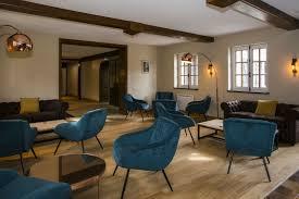 maison zugno hotel jura photos maison zugno