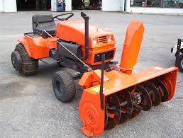 ariens dealers pictures to pin on pinterest pinsdaddy