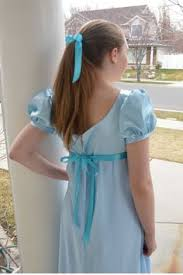 Wendy Halloween Costume Peter Pan Wendy Darling Peter Pan Couture Costume Bbeautydesigns Etsy