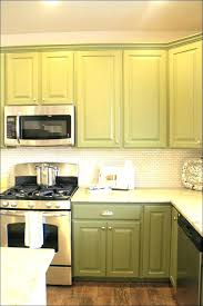 what type paint to use on kitchen cabinets what kind of paint to use to paint kitchen cabinets ed type paint