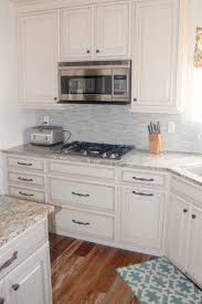 European Design Kitchens by Kitchen European Kitchen Cabinets Designer Kitchens Kitchen Room