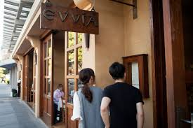 sf restaurants open on thanksgiving a complete guide to eating in palo alto and the rest of the
