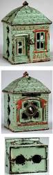Home Savings by Details Toydb