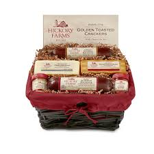Gift Baskets Food Gourmet Gift Baskets Food Gift Baskets U0026 Gift Towers Hickory Farms