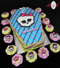 Halloween Coffin Cake by New Halloween Cupcakes Kroger Halloween Cup Cake