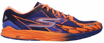 mens light up sketchers 8 reasons to not to buy skechers gomeb speed 4 may 2018 runrepeat