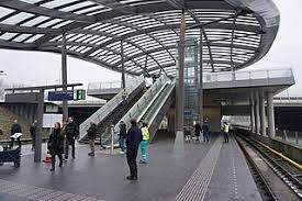 metro bureau rennes amsterdam metro