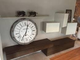 soggiorni presotto parete soggiorno presotto egizi arredamenti egizi arredamenti
