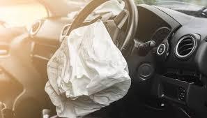 will airbag light fail inspection an nys car inspection checklist legalbeagle com