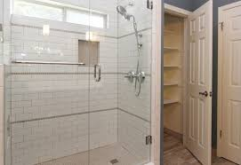 bathroom cool shower door ideas hide shower doors steel shower