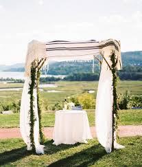 how to build a chuppah 10 best build chuppah images on wedding chuppah