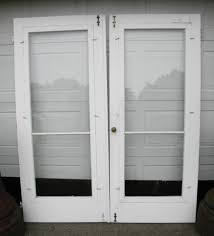 awesome doors for mobile homes on exterior mobile home doors