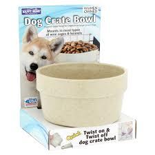 Overstock Com Pets Pet Food Bowls
