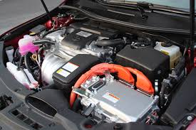 toyota camry v6 engine 2016 toyota camry overview cargurus