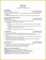 banking resume format banking resume format banking resume banking resume template