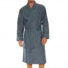 arthur robe de chambre peignoir homme collection de robes de chambre homme rue des hommes