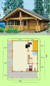 designs 25m2 u2013 70m2 quality log cabins and timber frame houses