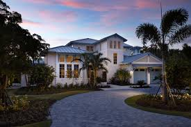 Luxury Homes Naples Fl by London Bay Homes Offers Nine Luxury Furnished Model Homes In