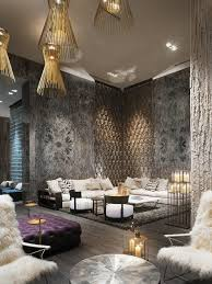 Interior Inspiration In 91 Magazine Happy Interior Blog How To Decorate A Lobby