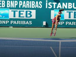 si e social bnp paribas bordeaux 2018 istanbul turkey 1027 wta tennis