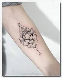 mer enn 25 bra ideer om arabic writing tattoo på pinterest