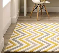 Modern Rugs Uk Mustard Yellow Rug Furniture Shop