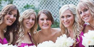 bridesmaids accessories your bridesmaids are not accessories and other truths huffpost