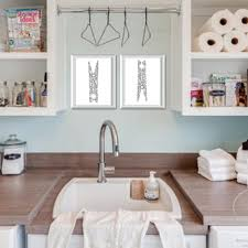 How To Decorate A Laundry Room Laundry Room Decor Laundry Room Sign Laundry Room Laundry