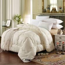 Machine Washable Comforters Popular Washable Comforter Buy Cheap Washable Comforter Lots From